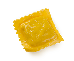 pastificio-cecchin-prodotti-ravioli-featured