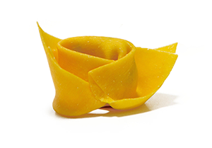 pastificio-cecchin-prodotti-tortelloni-featured